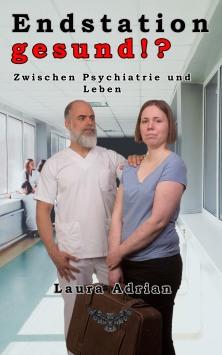 gesund-ebook-cover