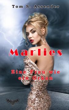 Marlies2