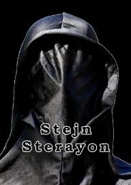 Stejn