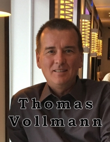 Thomas-Vollmann