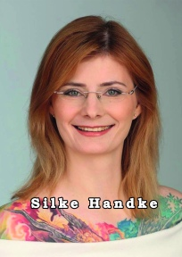 Silke-Name.jpg