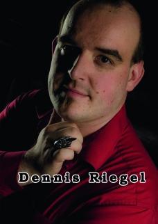 Dennis-Name
