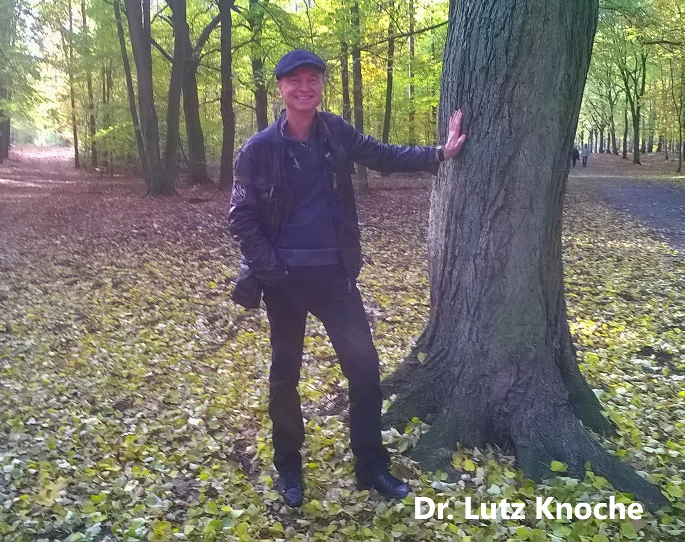 Foto-Lutz