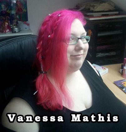 Profilbild V.Maas